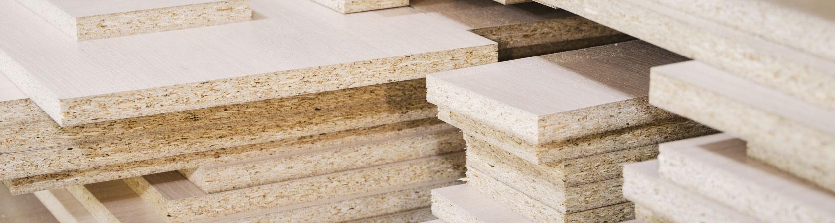 INSERCO - Holz